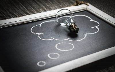 Webinar: Agile Innovation